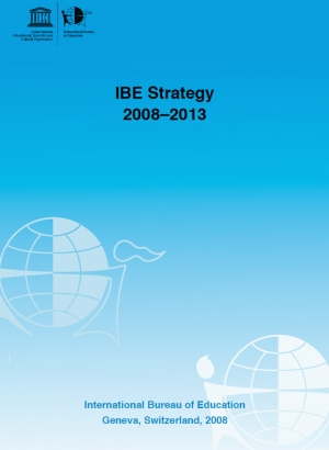 IBE-strategy_0