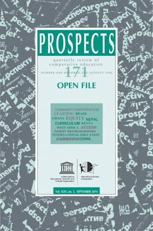 Prospects-171_0