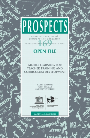 Prospects169_0