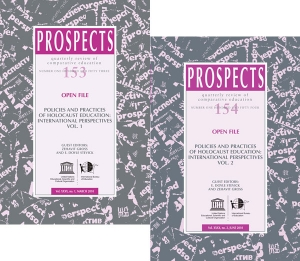 prospects153and154_0