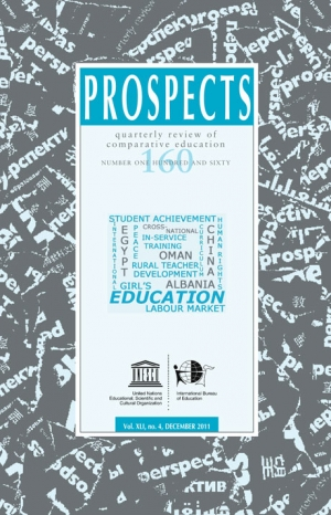prospects160_0