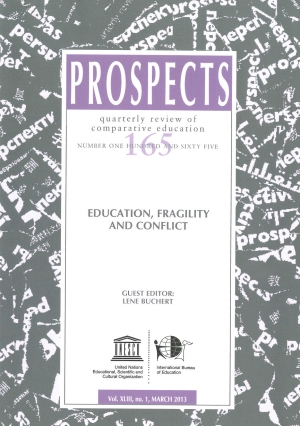 prospects165_0