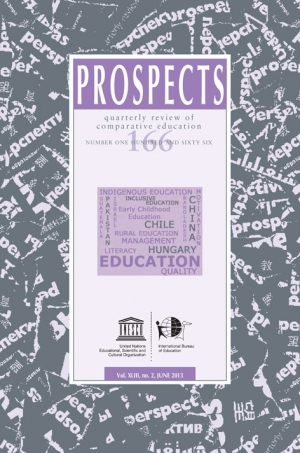 prospects166_0
