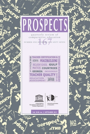 prospects167_01_0