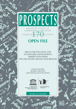prospects170_0