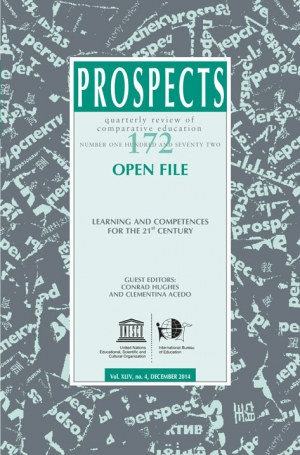 prospects172_0