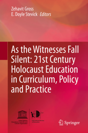 book-cover-witness2015