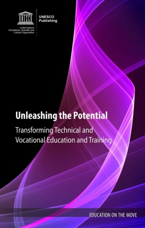 cover-unleashingpotential_0