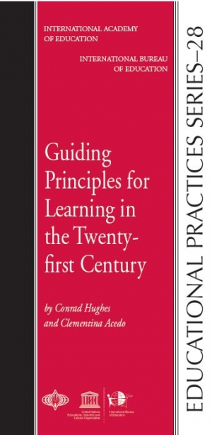 educationalpractices_red_frontcover_4.17_3