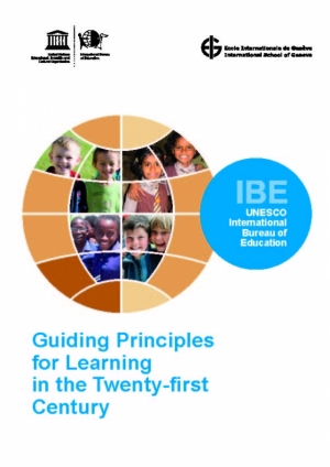 guiding_principles_brochure_eng_page_01_0