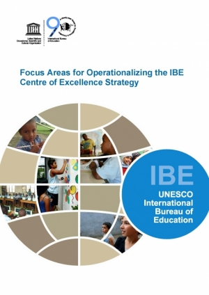 ibe-operationalizingcoestrategy_2014_page_01