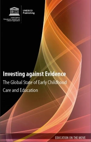 investing_against_evidence_cover_image