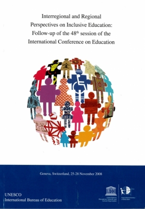 perspectives_inclusiv_education_2011_0