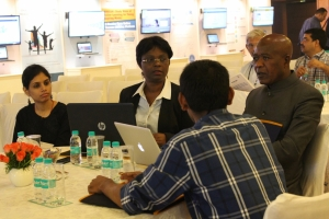 practioners_discussiontable_ictforum_google_india_2016_digital