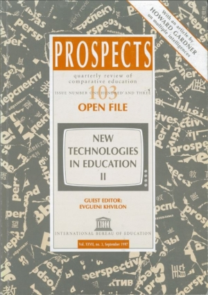 prospects-103_0