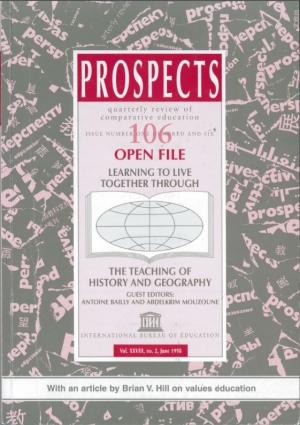 prospects-106_0