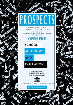 prospects-120_eng_page_001_0
