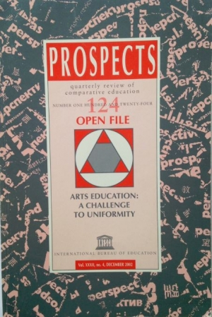 prospects-124_0
