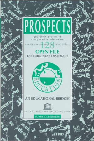 prospects-128_0