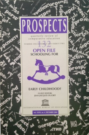 prospects-132_0