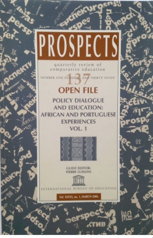 prospects-137_0