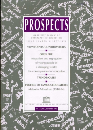 prospects-95_eng_page_001_0