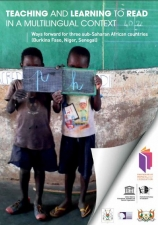 teaching_and_learning_to_read_in_a_multilingual_context_publication_bookcover_2.17