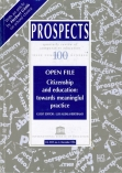prospects-100_0