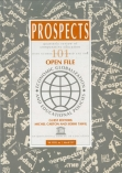 prospects-101_0