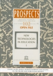 prospects-102_0