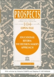 prospects-104_0