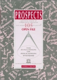 prospects-105_0