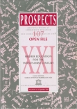 prospects-107_0