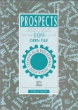 prospects-109_0