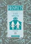 prospects-110_0