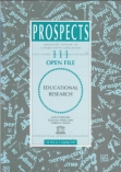 prospects-111_0