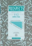 prospects-112_0