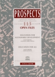 prospects-113_0