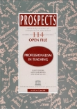 prospects-114_0