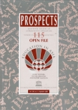 prospects-115_0