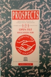 prospects-121_0