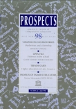 prospects-98_0