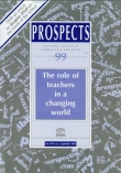prospects-99_0