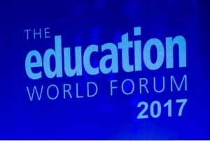 educationworldforum_image_2017