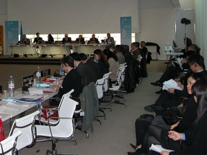 ibe-council2012