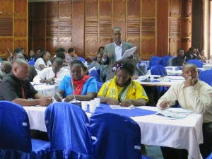 workshop-kicd-ibe-unesco_0