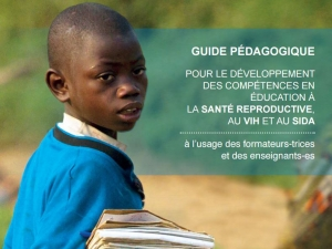 pedagogical_guide_image