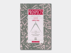 preview-prospects105