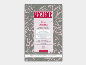 preview-prospects106