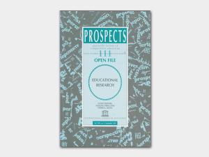 preview-prospects111